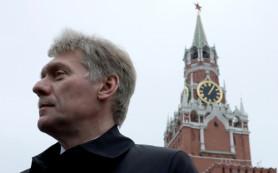 Киев отверг встречу Путина и Зеленского до саммита «нормандской четверки»