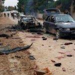 Почему версия атаки ИГ на погранзаставу в Таджикистане вызывает сомнения