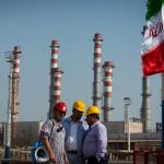 В Европе создали механизм торговли с Ираном в обход санкций США