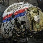 Помпео счел недостаточными отчеты России о крушении MH17